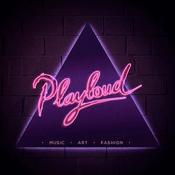 Radio Playloud