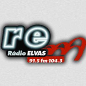 Radio Rádio Elvas