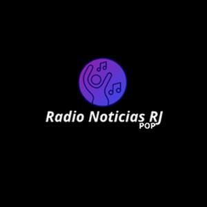 Radio Radio Noticias RJ POP