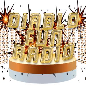 Radio Diablo-Fun-Radio