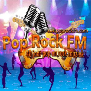 Radio PopRockFM