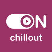 Radio ON Chillout