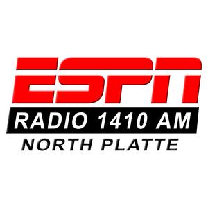 Radio KOOQ - ESPN 1410 AM