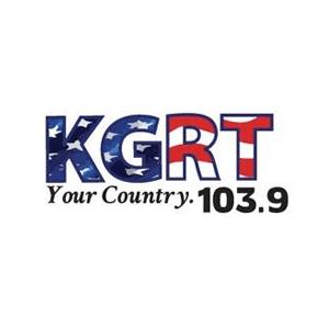 KGRT-FM - 103.9 FM