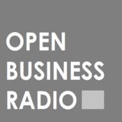 Radio Openbusinessradio