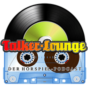 Podcast Talker-Lounge