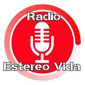 Radio Estereo Vida