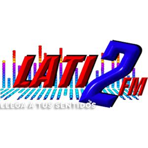 Radio Lati2 FM