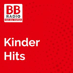BB RADIO - Kinder-Hits