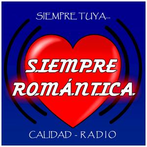 Radio Siempre Romántica