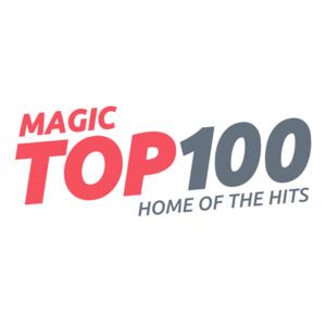 Radio MAGIC Top100