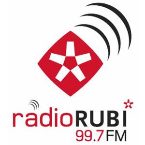 Ràdio Rubí 99.7FM