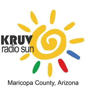 Radio KRUVradiosun