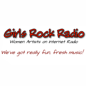 Radio Girls Rock Radio