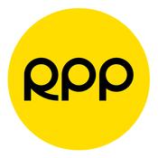 Radio RPP Noticias