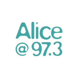 KLLC - Alice @ 97.3 FM