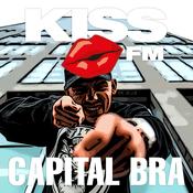 Radio KISS FM – CAPITAL BRA