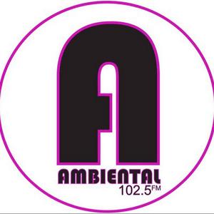 Ambiental FM