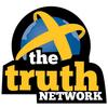 WCRU - 960 AM The Truth