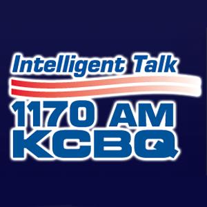 Radio KCBQ - Intelligent Talk 1170 AM