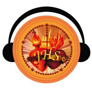 Radio Lazos Radio