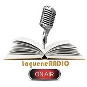 Radio RadioLaguerre