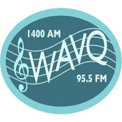 Radio WAVQ - The Q 1400 AM