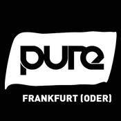 Radio pure fm - frankfurts electronic radio