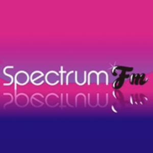 Spectrum FM Costa del Sol
