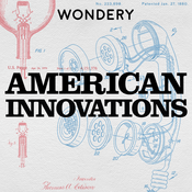 Podcast American Innovations
