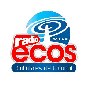 Radio Ecos Culturales de Urcuquí
