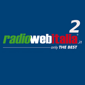 Radio Radio Web Italia - Only Italian Music