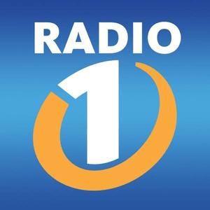 Radio Radio 1 Dolenjska in Posavska