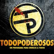 Podcast Todopoderosos
