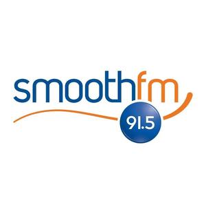 smoothfm 91.5 Melbourne