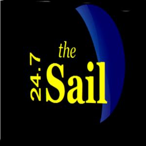 24.7 The Sail
