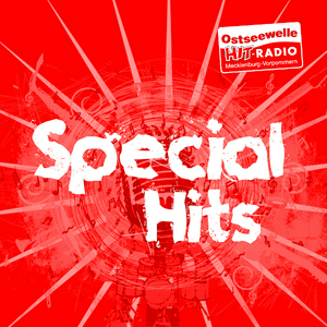 Radio Ostseewelle - Special Hits