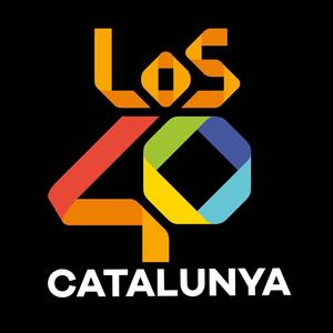 Radio ELS40 - Los 40 Catalunya