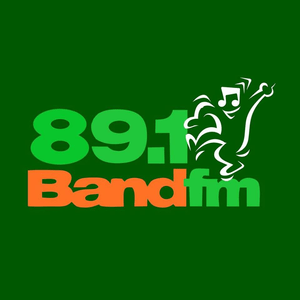 Rádio Band FM 89.1