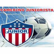 Radio Camerino Juniorista Radio