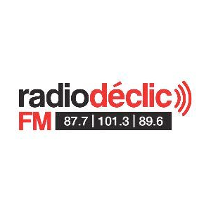 Radio Radio DECLIC