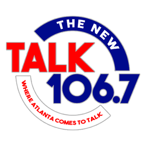 Talk 106.7