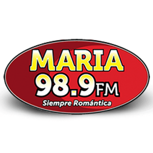 KCVR-FM - Maria 989