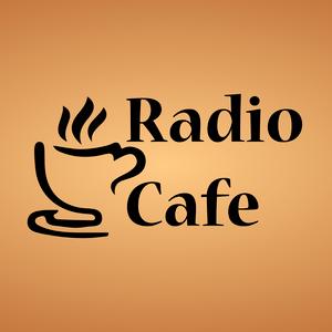 Radio Cafe