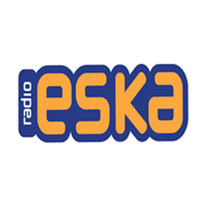Radio Classic Rock - ESKA