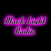Radio BlackLight Radio