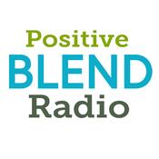 Radio Positive Blend Radio
