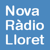 Radio Nova Ràdio Lloret
