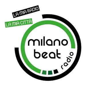 Radio Milano Beat Radio