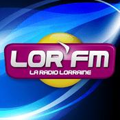 Radio LOR'FM